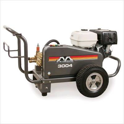 Where to find PRESSURE WASHER, 2400PSI in Clifton Park
