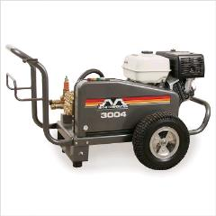 Used Equipment Sales PRESSURE WASHER, 2400PSI in Clifton Park NY