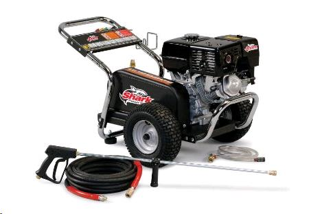 Where to find PRESSURE WASHER, 3000PSI in Clifton Park