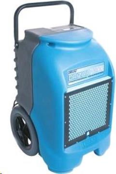 Rental store for DEHUMIDIFIER, 16.5 GPD in Clifton Park NY