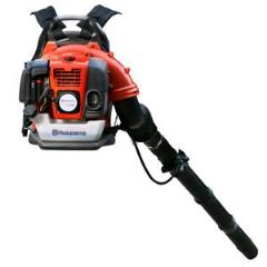 Rental store for 350BT BACKPACK BLOWER in Clifton Park NY