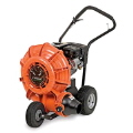 Where to rent BG 9HP FORCE BLOWER in Clifton Park NY