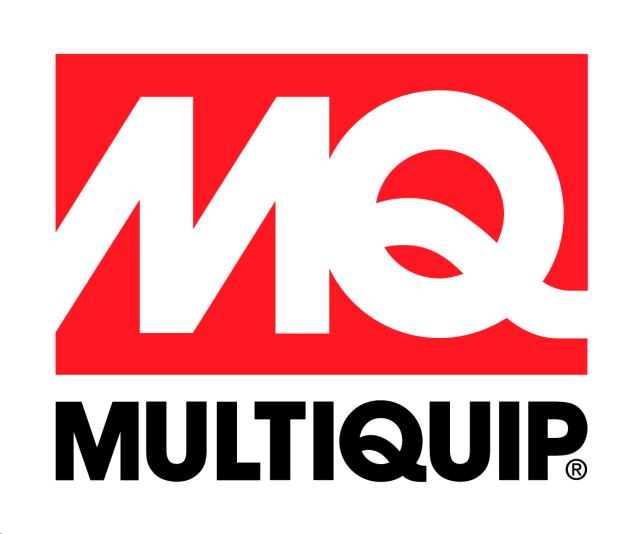 Rent Mq Equipment Sales