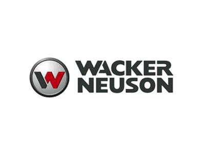 Rent Wacker Sales