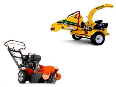 Rent Lawn, Landscape & Tree Care